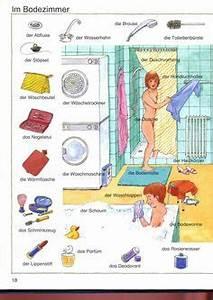 bathroom german mein herz spricht nur deutsch With bathroom in german language