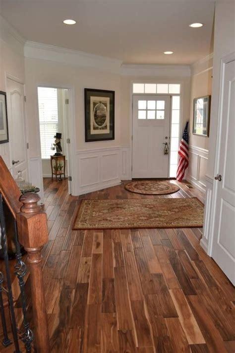 25 best ideas about acacia flooring on acacia hardwood flooring acacia wood