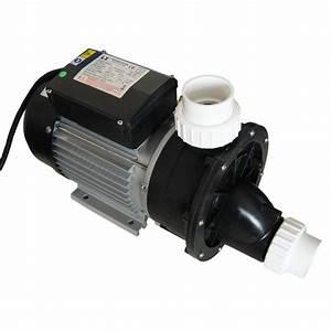Pompe à Chaleur Pour Jacuzzi : pompe pour spa nouvelle nergie gothermique pompe chaleur ~ Premium-room.com Idées de Décoration