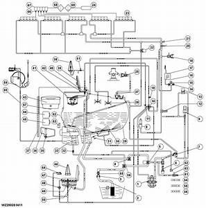 67 Ladder Logic Explained  Contactors And Motor Starters Plc  Plc Ladder  Plc Ebook