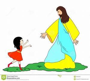clipart follow jesus - Clipground