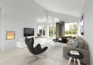 modern livingroom spacious modern living room interiors