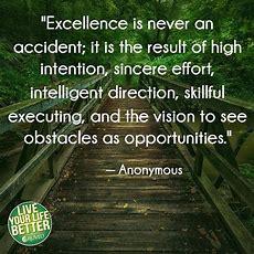 Best Quotes Excellent Quotes