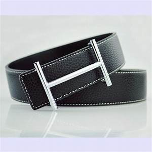 hermes h belt men price, used hermes birkin bag