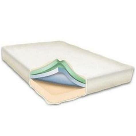 spa sensations 8 memory foam mattress spa sensations 8 quot memory foam mattress reviews