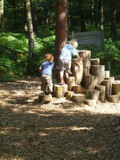 nature outdoor playgrounds sensory interactive musical 972   4bb4429ed6e1a186b677e7141e1fae70 natural play spaces kids play area