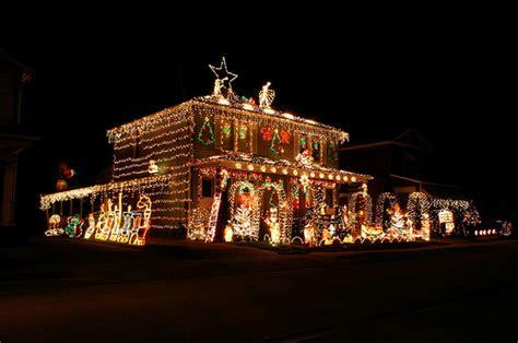 whole house christmas lights michigan christmas lights service outdoor christmas