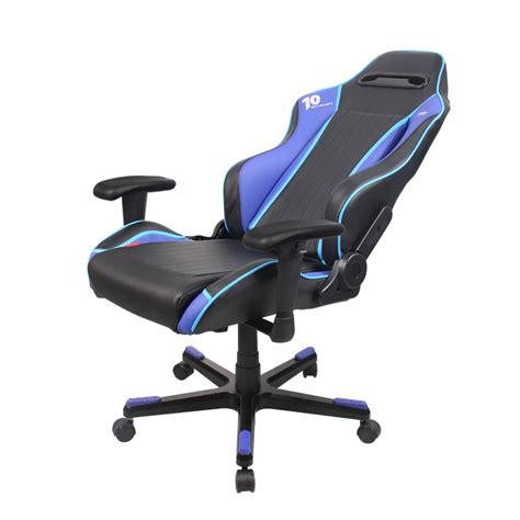 dxracer gaming chair cheap dxracer df52 williams racing seat computer chair fashion