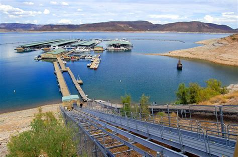 Fishing Boat Rentals Lake Pleasant Az by We Rent Boats Utv Rentals In