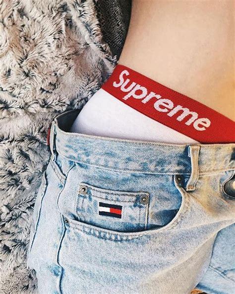 supreme clothing womens supreme supreme x moneymaee