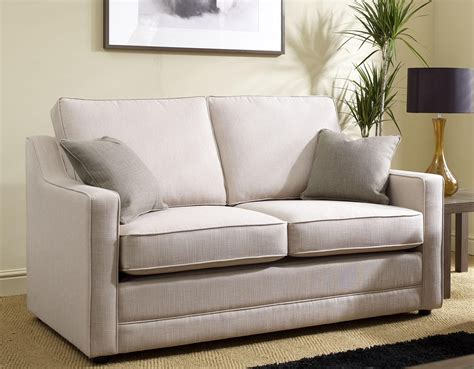 small loveseats for small rooms small sofas for bedroom bedroom awesome mini couches for
