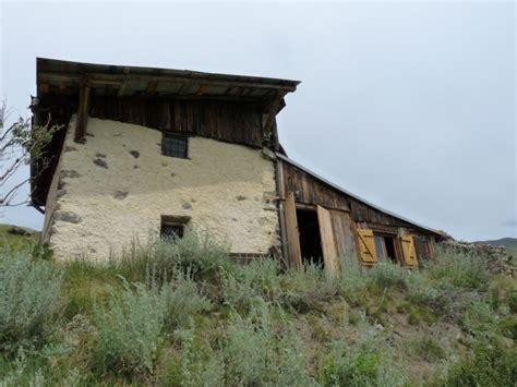 photo 224 la salle les alpes 05240 la maison de la cime 1980m la salle les alpes 187461