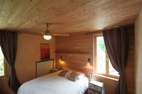 salle de bain chambre d hotes chambre d 39 hôte cosy et confortable pour 2 avec salle de bain