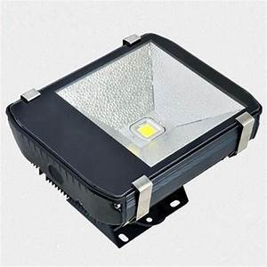 Ideas about outdoor flood lights on led