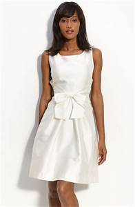 White wedding rehearsal dresses pictures ideas guide to for White wedding rehearsal dress