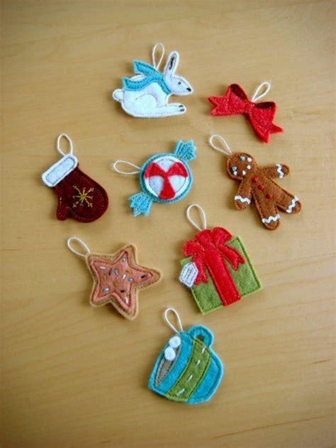 Weihnachtsgeschenke Selber Machen Basteln by 120 Weihnachtsgeschenke Selber Basteln