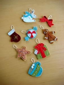 Weihnachtsgeschenke Für Eltern Basteln : 120 weihnachtsgeschenke selber basteln ~ Orissabook.com Haus und Dekorationen