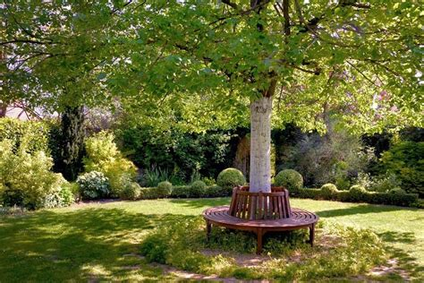 Englischer Garten Ettenbühl by Goldener Garten Landhaus Ettenb 252 Hl