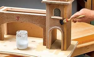 Krippe Selber Bauen : bauplan orient krippe holzspielzeug krippen bild 41 ~ Lizthompson.info Haus und Dekorationen