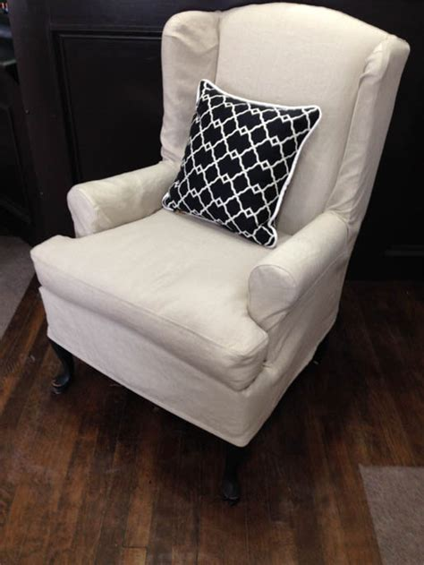 custom slipcovers potato skins slipcovers toronto