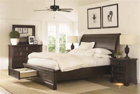 bedroom pretty bedroom design  california king storage