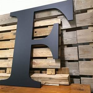 big wooden 36 in letter wedding guest book wooden letter With giant letter guest book