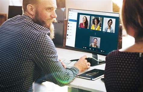 leading virtual teams unh professional development