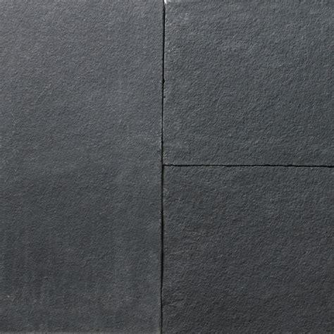 black limestone halquist stone
