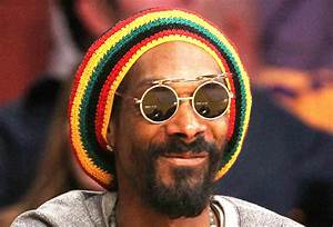 Snoop Lion excommunicated from the Rastafari Community ...
