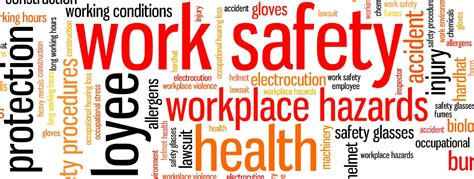 Work Place Health And Safety Top Priority  Tigerturf Nz. Staging A Home To Sell Quickly. Pharmacy Undergraduate Courses. List Of Christian Schools Web Security Tools. Best Community College In Arizona. Long Term Substance Abuse Treatment. Capella University Review Eu Travel Insurance. Hvac Load Calculation Formula. Cortisone Injections For Back Pain