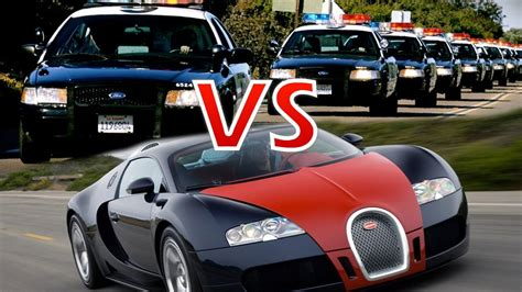 Bugatti Veyron Vs by Bugatti Veyron Vs