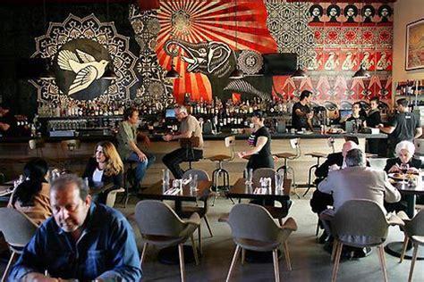 wynwood kitchen bar miami fl jobs hospitality