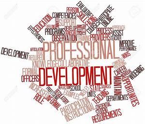 THE SMOKE DETEC... Professional Development