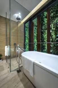 pflanzen badezimmer pflanzen für badezimmer jtleigh hausgestaltung ideen