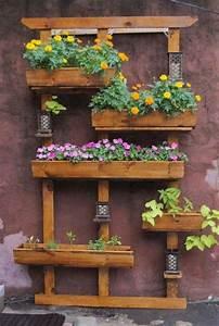 20, Wonderful, Garden, Design, Ideas, For, Small, Space