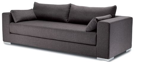nettoyant pour canapé tissu produit nettoyant canape tissu nouveaux modèles de maison