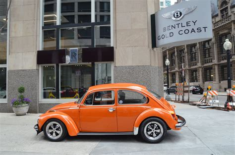 1973 Volkswagen Beatle Stock # L293b For Sale Near Chicago. Meals For Breakfast Lunch And Dinner. Computer Science Umass Amherst. Online Computer Forensics Course. Moving Companies In Columbus Ohio. Replacement Windows Brooklyn Ny. Psychology Phd Online Programs. Do I Qualify For First Time Home Buyer. Healthcare Training School Civil 3d Classes