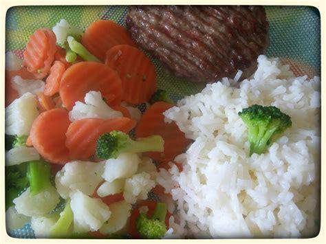 cuisiner sans gras cuisiner les legumes sans matiere grasse 28 images cuisiner sans mati 232 re grasse 224 vos