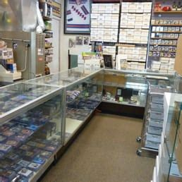 Nearly 25,000 trading card hobby shops throughout the united states, as. Eagle's Baseball Card Shop - Hobby Shops - 14320 SE 272nd St, Kent, WA - Phone Number - Yelp