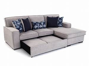 Discount sectional sofas full size of sofas hazelnut tan for Flexsteel 4 piece sectional sofa with right arm facing chaise in brown