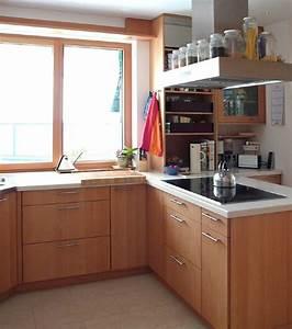 Best buche kuche welche arbeitsplatte pictures for Küche buche welche arbeitsplatte