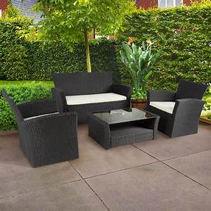 How to select the best quality patio furniture for your for Does homegoods have patio furniture