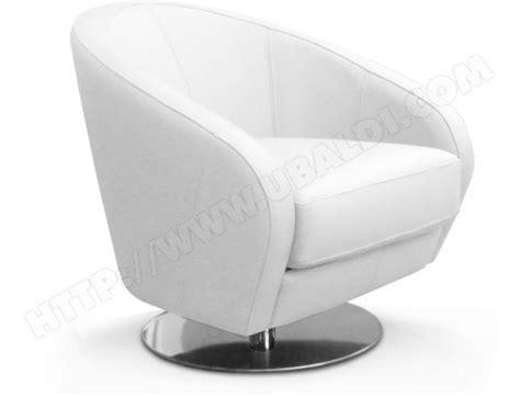 canape angle bi matiere fauteuil poldem camaro fauteuil pivotant cuir blanc pas