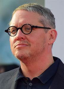 Adam McKay - Wikipedia  Adam