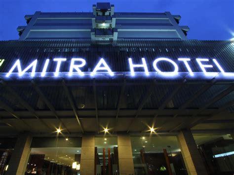 Mitra Bandung Hotel In Indonesia