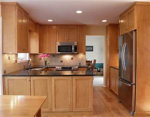 simple kitchen designs for indian homes 2213