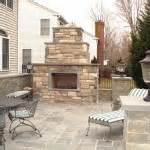 sunroom and patio design in monmouth county