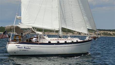 Bay Boats For Sale Ta by Ta Shing Boats For Sale Boats