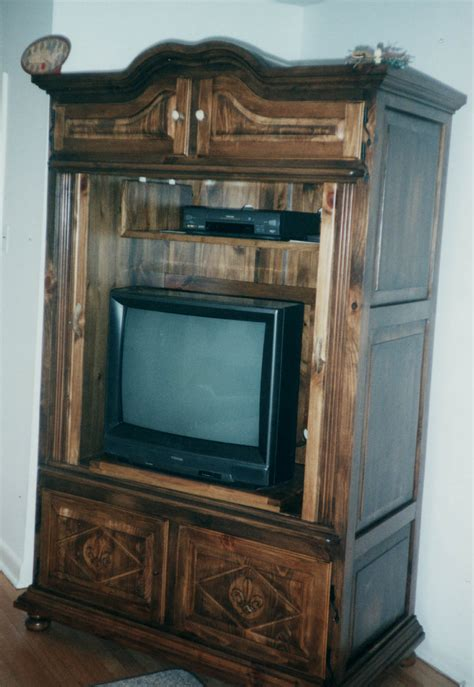 entertainment cabinet with doors traditional wood storage cabinets with doors for tv