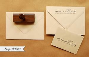 wedding invitation envelopes ideas wedding and bridal With wedding invitations into envelopes